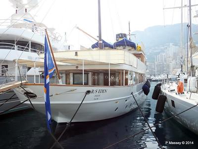 RS EDEN Monaco PDM 07-04-2014 14-35-45