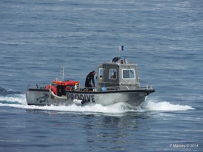 PRODIVE boat Monaco PDM 07-04-2014 13-06-21