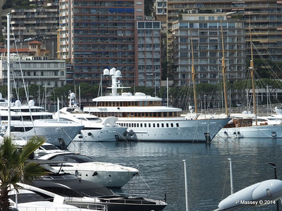 Port Hercule WEDGE TOO more Monaco PDM 07-04-2014 13-05-00