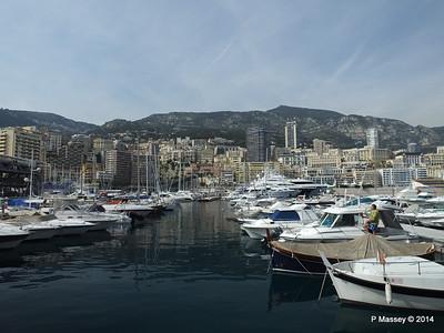 Port Hercule Monaco PDM 07-04-2014 14-20-39