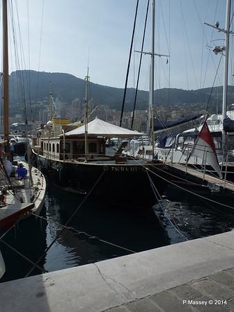 PACHA III Monaco PDM 07-04-2014 14-28-37