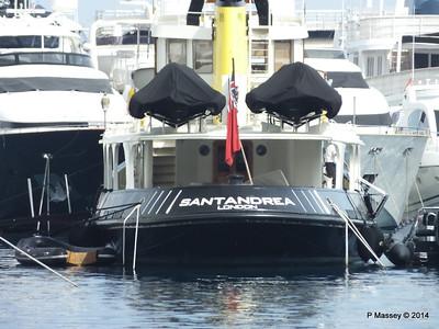 SANTANDREA Monaco 07-04-2014 13-45-20
