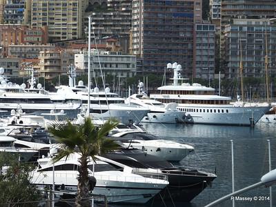 Port Hercule WEDGE TOO more Monaco PDM 07-04-2014 13-04-50