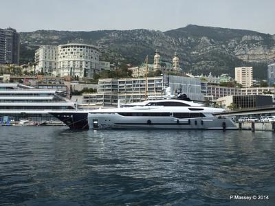 my 40 with Hotel de Paris & Monte Carlo Casino behind PDM 07-04-2014 12-52-01