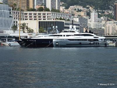 my 40 & BLUE SCORPION Monaco PDM 07-04-2014 12-55-31