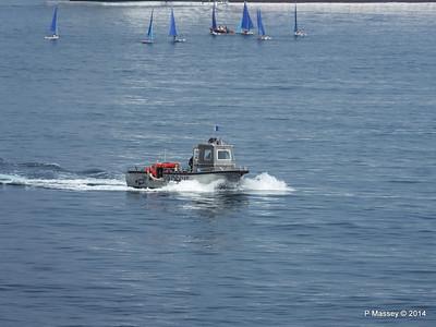 PRODIVE boat Monaco PDM 07-04-2014 13-06-16