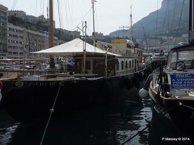 PACHA III Monaco PDM 07-04-2014 14-29-16