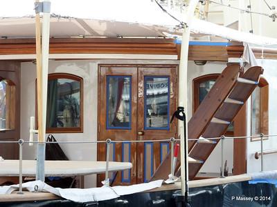 PACHA III Monaco PDM 07-04-2014 14-29-30