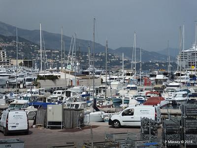Port Hercule Monaco PDM 07-04-2014 14-15-56
