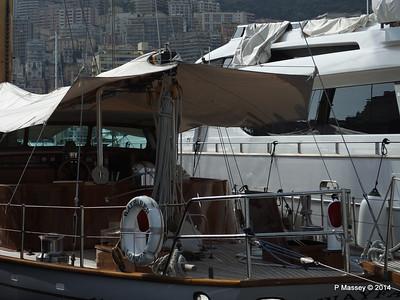 WAYFARER sy Port Hercule Monaco 07-04-2014 14-29-57