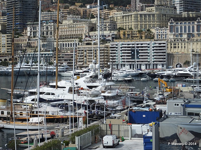 Port Hercule PACHA III more Monaco PDM 07-04-2014 13-05-08