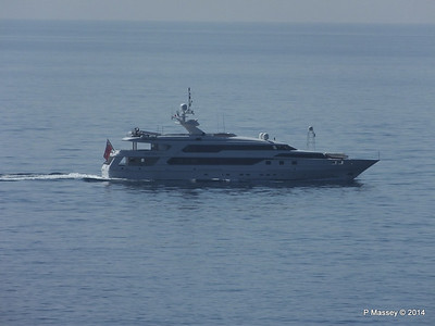 Unknown yacht Monaco PDM 07-04-2014 09-39-02