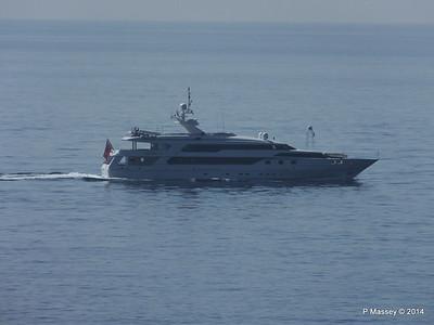 Unknown yacht Monaco PDM 07-04-2014 09-39-02
