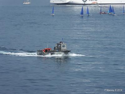 PRODIVE boat Monaco PDM 07-04-2014 13-06-13
