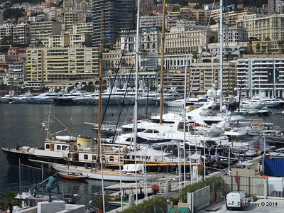 Port Hercule PACHA III more Monaco PDM 07-04-2014 13-05-04