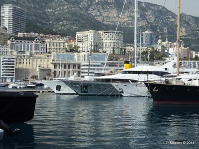 PACHA III and more Monaco PDM 07-04-2014 14-26-16