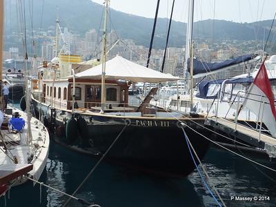 PACHA III Monaco PDM 07-04-2014 14-28-54