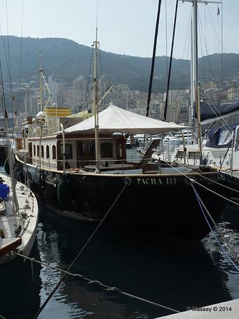 PACHA III Monaco PDM 07-04-2014 14-28-41