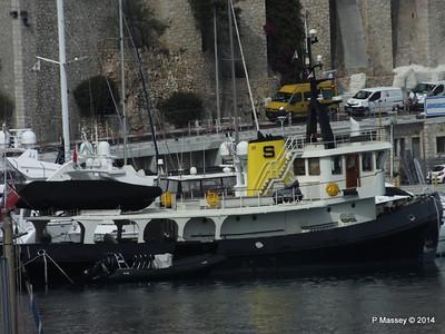 SANTANDREA Monaco 07-04-2014 13-30-04