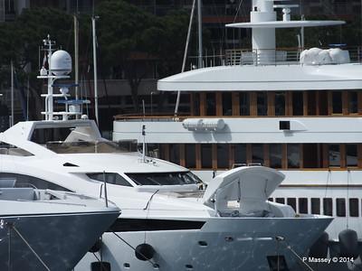 Port Hercule WEDGE TOO more Monaco PDM 07-04-2014 13-04-54
