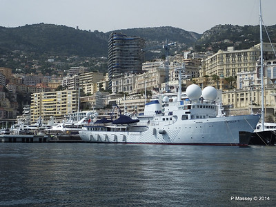 CAPELLA C Monaco PDM 07-04-2014 12-52-17