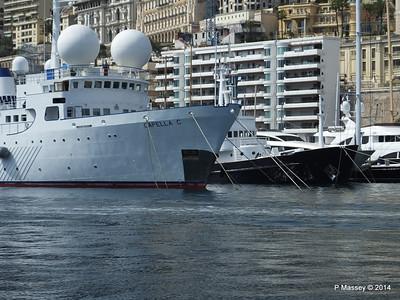 CAPELLA C & Unknown Yachts Monaco PDM 07-04-2014 12-52-10