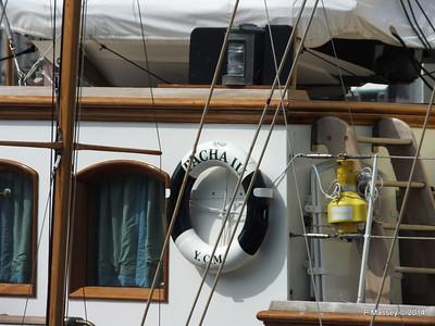 PACHA III Port Hercule Monaco 07-04-2014 12-58-53