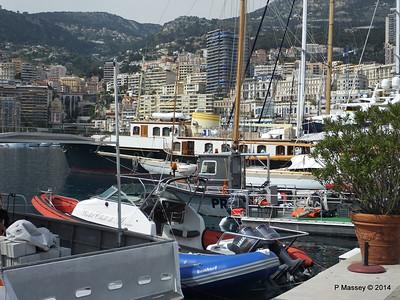 PACHA III Port Hercule Monaco 07-04-2014 12-58-32