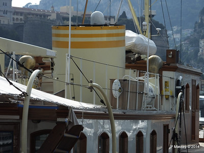 PACHA III Monaco PDM 07-04-2014 14-29-26