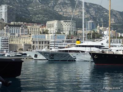 PACHA III and more Monaco PDM 07-04-2014 14-26-13