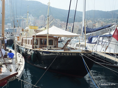 PACHA III Monaco PDM 07-04-2014 14-28-51