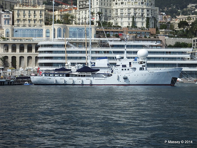 CAPELLA C Monaco PDM 07-04-2014 12-55-21