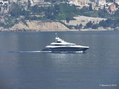 my SKY Monaco PDM 07-04-2014 09-24-47