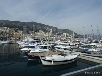 Port Hercule Monaco PDM 07-04-2014 14-20-42