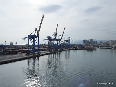 Port of Genoa PDM 05-04-2014 15-00-08