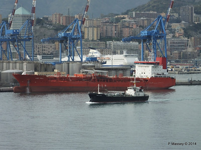 LADY FELL Genoa PDM 05-04-2014 15-05-12