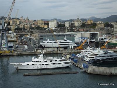 GALU TURQUOISE Genoa PDM 05-04-2014 15-07-11