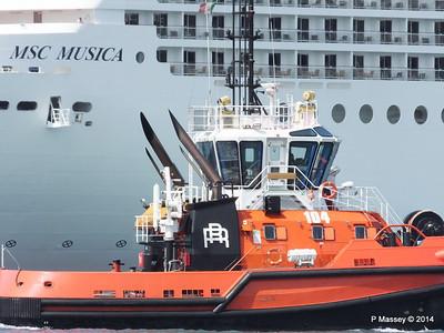 SPAGNA Genoa PDM 05-04-2014 11-16-38