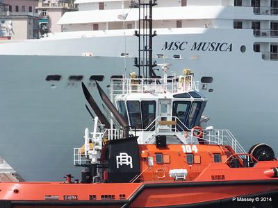 SPAGNA Genoa PDM 05-04-2014 11-16-35