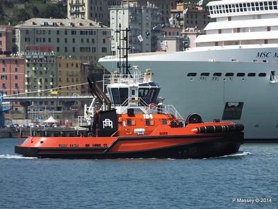 SPAGNA Genoa PDM 05-04-2014 11-16-32