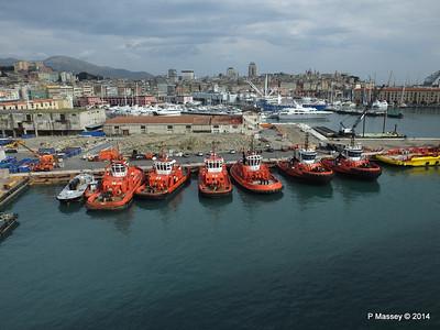 Rimorchiatori Riuniti tugs Genoa PDM 05-04-2014 14-54-38
