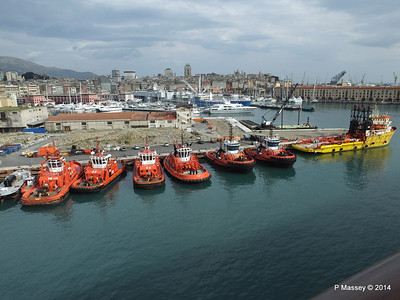Rimorchiatori Riuniti tugs Genoa PDM 05-04-2014 14-54-43