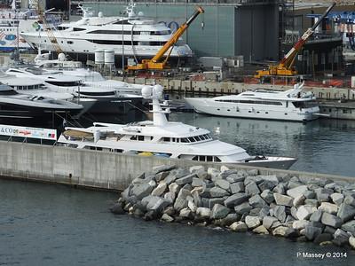 Amico & Co Yard yachts Genoa PDM 05-04-2014 15-08-02