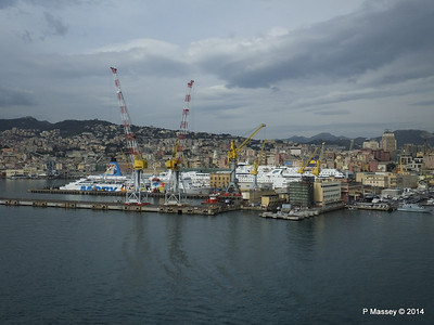 MOBY OTTA SPLENDID MEGA SMERALDA Genoa PDM 05-04-2014 15-03-28