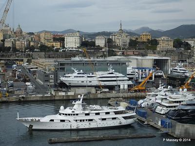 GALU TURQUOISE Genoa PDM 05-04-2014 15-07-08