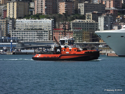 SPAGNA Genoa PDM 05-04-2014 11-16-28