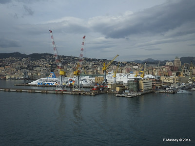 MOBY OTTA SPLENDID MEGA SMERALDA Genoa PDM 05-04-2014 15-03-31