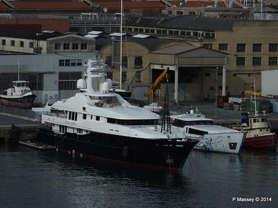 BARAKA Genoa PDM 05-04-2014 15-00-57