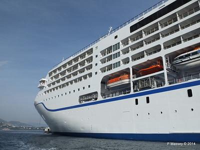 SEVEN SEAS MARINER Monaco PDM 07-04-2014 15-16-45