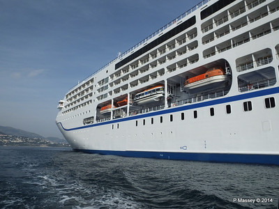 SEVEN SEAS MARINER Monaco PDM 07-04-2014 15-16-51
